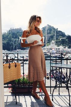 100+ Best Vacation Outfits Ideas for This Holiday