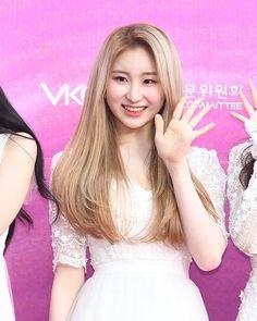 Kpop Girl Groups, Kpop Girls, Yuri, My Girl, Cool Girl, Secret Song, Seoul Music Awards, Japanese Girl Group, Famous Girls
