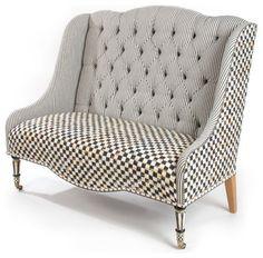 mckenzie childs furniture images   Mackenzie Childs Furniture...