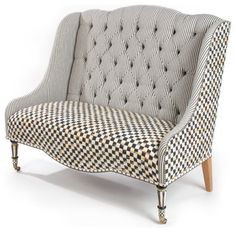 mckenzie childs furniture images | Mackenzie Childs Furniture...