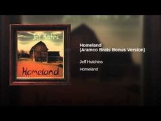 """""""Homeland"""" (Aramco Brats Bonus Version) by JEFF HUTCHINS;  This song about a childhood home in Saudi Arabia's desert will stir nostalgia in ARAMCO brats but also in many TCKs who can imagine their own beloved places. (The album also has a version with fewer place names mentioned by I found the ARAMCO version more touching) [Pinned by Heidi Tunberg]"""
