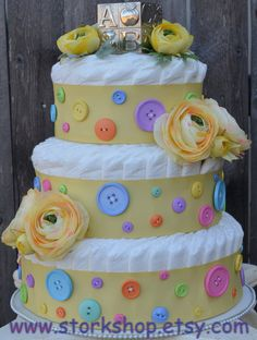 500 baby shower gifts diaper cakes ideas in 2021 baby on bathroom tile designs ideas trends for 2021 5 measures to install id=23434