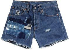 STUDIO 189 Jeans