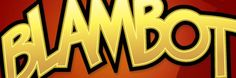Blambot is a site for comic fonts and lettering.  Many free fonts here and articles on hand lettering.