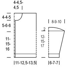 Nordic Yarns and Design since 1928 Yarns, Chart, Math, Design, Math Resources, Mathematics