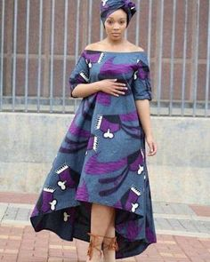 African Print Dress/African Clothing/African Dress For Women/African Fabric Dress/African Fashion/Af African Inspired Fashion, African Dresses For Women, African Print Dresses, African Print Fashion, Africa Fashion, African Attire, African Wear, African Fashion Dresses, African Women