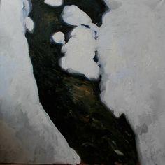 Michal Zaborowski, oil on canvas, GALERIA KAROWA