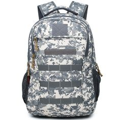 ca717c29d75c 25 Best Men s Backpacks - Travel images