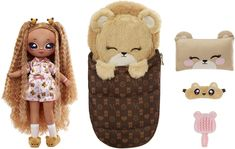 Cute Baby Dolls, Cute Babies, Maltipoo Dog, Kawaii Doll, Dream Doll, Bitty Baby, Lol Dolls, Slumber Parties, Kids Gifts