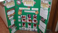 about science fair ideas on Pinterest | Science fair projects, Science ...