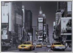 42 ikea ny ideas ikea yellow cabs