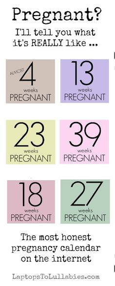 17 weeks pregnant pregnant with boy pregnancy 17 weeks conception tips pregnancy