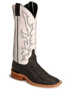 5474cb851e 9 Best Show Boots images