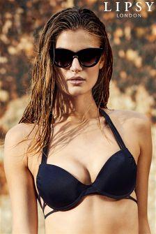 09615602f9c Buy Women s swimwear Branded Fashion from the Next UK online shop