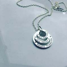 Every piece is unique so design yours in your own style. Jewellery Nz, Jewelry, Nov 21, Xmas, Christmas, Washer Necklace, Photo And Video, Chain, Unique