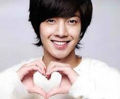 Resultado de imagen para kim hyun joong