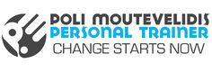 Poli on Stage - Logo und Branding