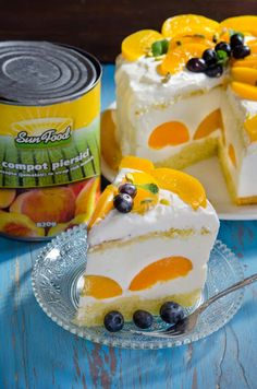 Cake Recipes, Dessert Recipes, Romanian Food, Cooking Time, Cheesecake, Deserts, Food And Drink, Pudding, Sweets
