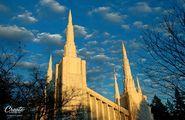 Baixar Papel de Parede da Área de Trabalho - Imagens em Geral para Uso na Igreja e Lar