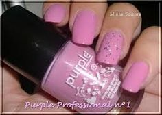 purple professional verniz - Pesquisa do Google