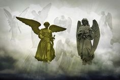 Lately I have noticed that people who are into spiritual healing suffers from psychic attacks the most. Even though we shield ourselves, we are not immune to psychic attacks. Once I was praying to Archangel Michael and it dawned upon me that why only Archangel Michael, why cannot we invoke other angels too? Hence, I …