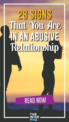 It's not always easy to determine if a relationship is abusive. An abusive relationship is a relationship with violence. Abusive Relationship, Relationship Tips, Emotional Blackmail, Keeping Secrets, Number Meanings, Numerology Numbers, Verbal Abuse, Manifesting Money, Law Of Attraction Tips