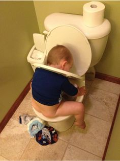 Kid Meme - Find funny kids photos to brighten your day and get a laugh! Browse our kids gifs, funny videos of kids and more! Cute Funny Babies, Funny Kids, Funny Cute, Cute Kids, Super Funny, Funny Baby Memes, Funny Texts, Funny Jokes, Funny Cartoons