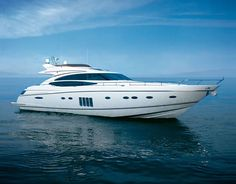 Yachts - OMG