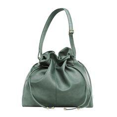 Nadia táska - AVON termékek Avon 119a51a4e2b