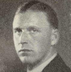 Hans Granfelt - Wikipedia