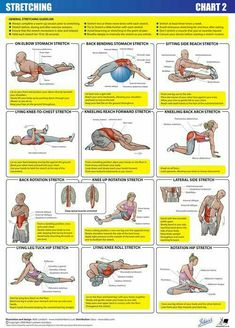 Alleviate sciatic nerve pain exercise for sciatic nerve relief,exercises to ease sciatica how to deal with sciatica leg pain,physical therapy for herniated disc pinched sciatica. Yoga Fitness, Fitness Hacks, Fitness Workouts, Fitness Motivation, Health Fitness, Physical Fitness, Fitness Man, Fitness Logo, Motivation Quotes