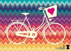 Ame o Rio ♥ Le Modiste!
