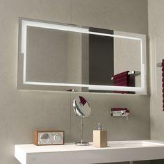 Die 10 besten Bilder zu Badspiegel | badspiegel