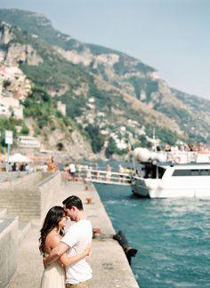 16 Best Luxury Wedding Websites Images Wedding Website Luxury