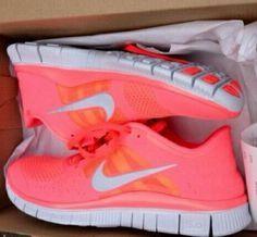 Nike Women shoes #Nike #Women #shoes