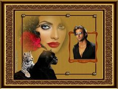 Frame, Painting, Decor, Picture Frame, Decoration, Painting Art, Paintings, Decorating, Frames