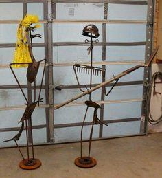 My Rakey Birds Junk Art, Wine Rack, Ladder Decor, Birds, Storage, Furniture, Home Decor, Homemade Home Decor, Bottle Rack