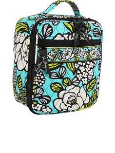 Vera Bradley at Zappos. Free shipping, free returns, more happiness!