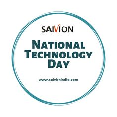 Wishing All The Tech-Staff and Tech-Stuff's Users On Facebook Sign Up, India, Technology, Day, Tech, Goa India, Tecnologia, Indie, Indian