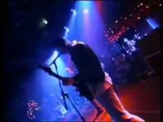 The Libertines - Live at The Marquee - - Full Gig The Libertines, Watch, Live, Concert, Music, Youtube, Musica, Clock, Musik