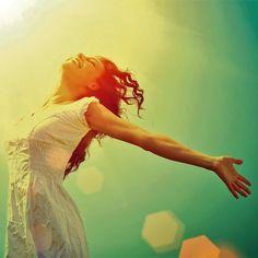 Üşenme Vazgeçme Erteleme Pes etme: Aşık ol!  #AdemÖzbay #AşkçaKal #instabook #güzelsöz #kitapkurdu #kitap #aşk #vadidekinilüfer #huzur #yenigün #haftasonu #kitapkurdu #kitaptavsiyesi #kitapevi #şiir #şiirsokakta #günaydın #güzelgünler #cumartesi by ademozbay