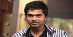 Simbu To Seen As Billa In Upcoming Movie | Latest Kollywood News