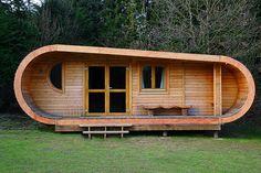 casetta-legno-3