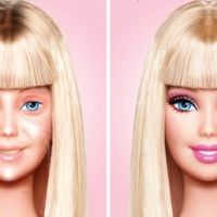 7 Reasons Why Dating Apps Are Wasting Your Time Dating Apps, Funny Quotes, Barbie, Jokes, Lol, Amazing, Makeup, Entertainment, Humor