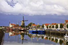 Jan Dijkstra - Google+