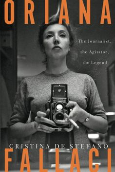 Click the image to visit the University at Buffalo Libraries catalog and learn more about the book, including library location information. #ublibraries #women #journalists