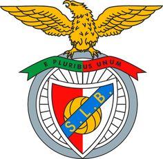 Sport Lisboa e Benfica - Portugal