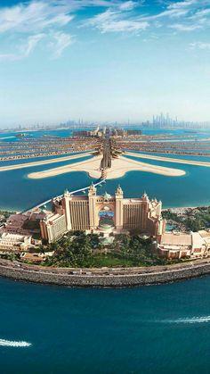 Foto dubai uae, dubai city, dubai hotel, places to travel, travel destinations Dubai City, Dubai Uae, Dubai Skyscraper, Places Around The World, Travel Around The World, Around The Worlds, Foto Dubai, Dubai Shopping, Visit Dubai