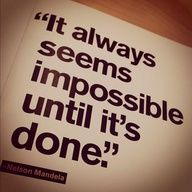 #impossible
