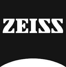 Da oggi gestiamo l'assistenza Zeiss per la Sardegna!